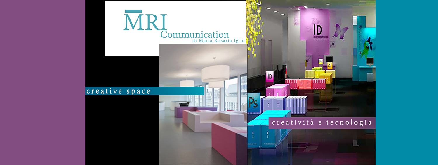 communication agency lugano