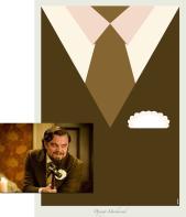 dicaprio_suite_film_Django