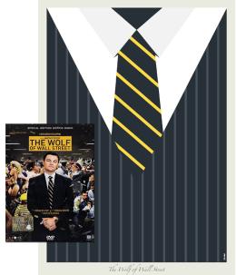 dicaprio_thewolf