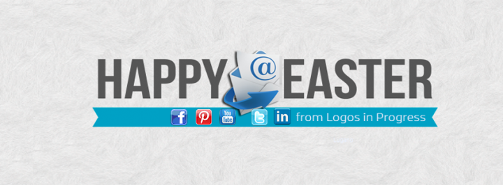happy-easter-card