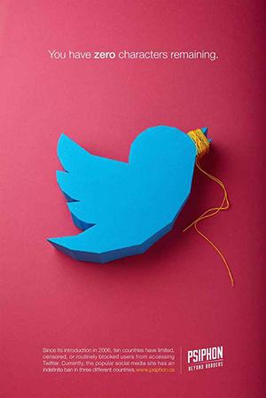 twitter_censura_caratteri