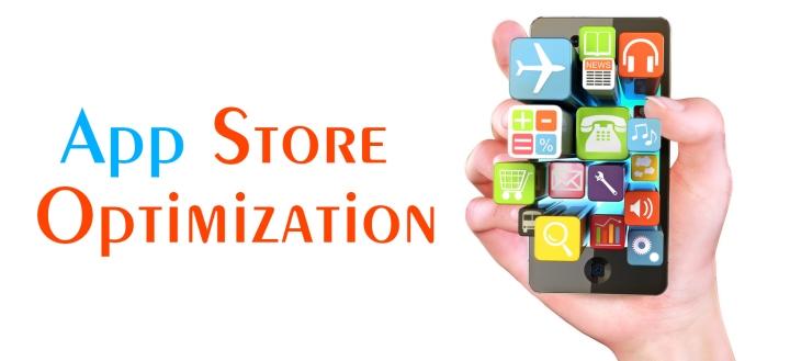 app-store-optimization-1