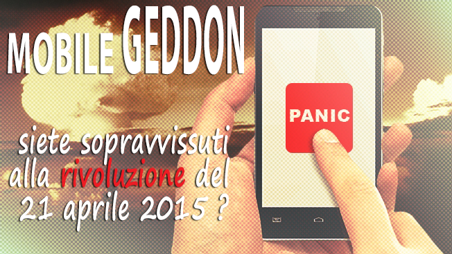mobile-geddon-reposnivie_design_lugano