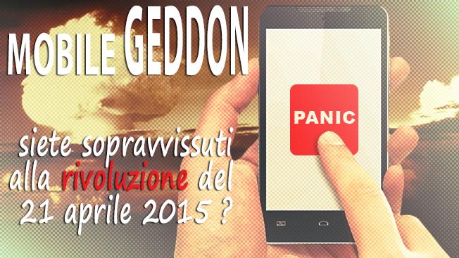 mobile-geddon-reposnivie_design_lugano