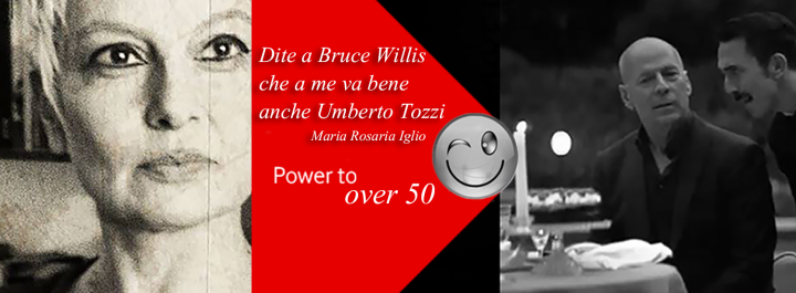 dite_a_bruce_willis