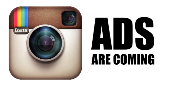 Intagram-Ads-Featured-Image