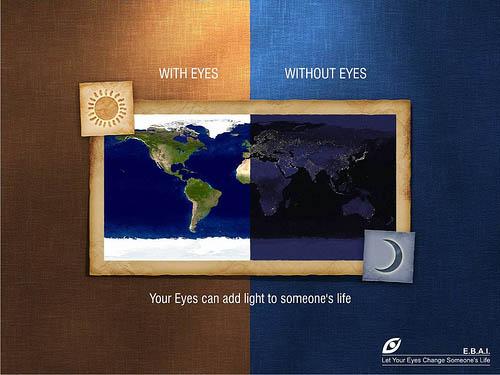 eye-bank
