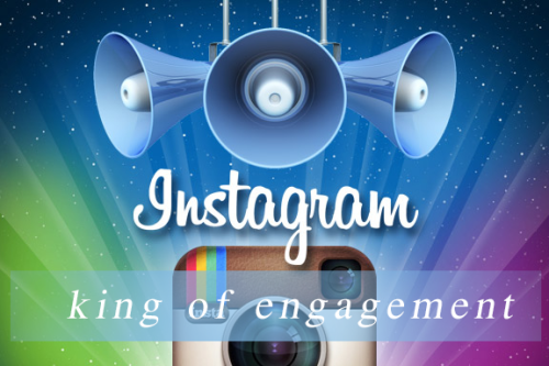 king_engagement_instagram