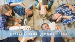 millennial_generation